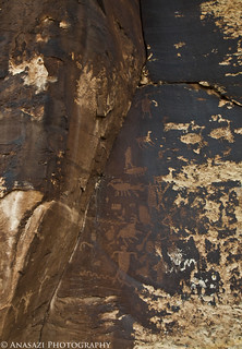 Shay Canyon Corner Panel | by IntrepidXJ