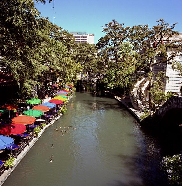 San Antonio, USA