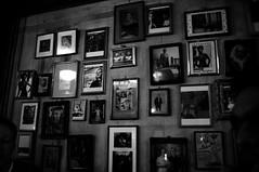 Schlemer fotomuur