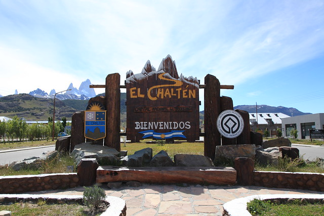 things to do in el chalten argentina