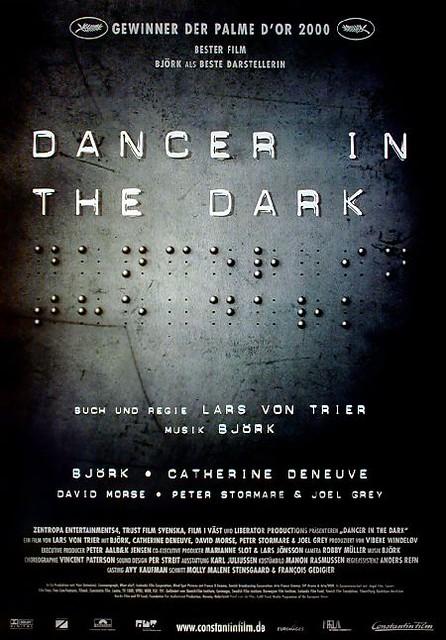 Dancer In The Dark Poster 01 Dosxuno Flickr