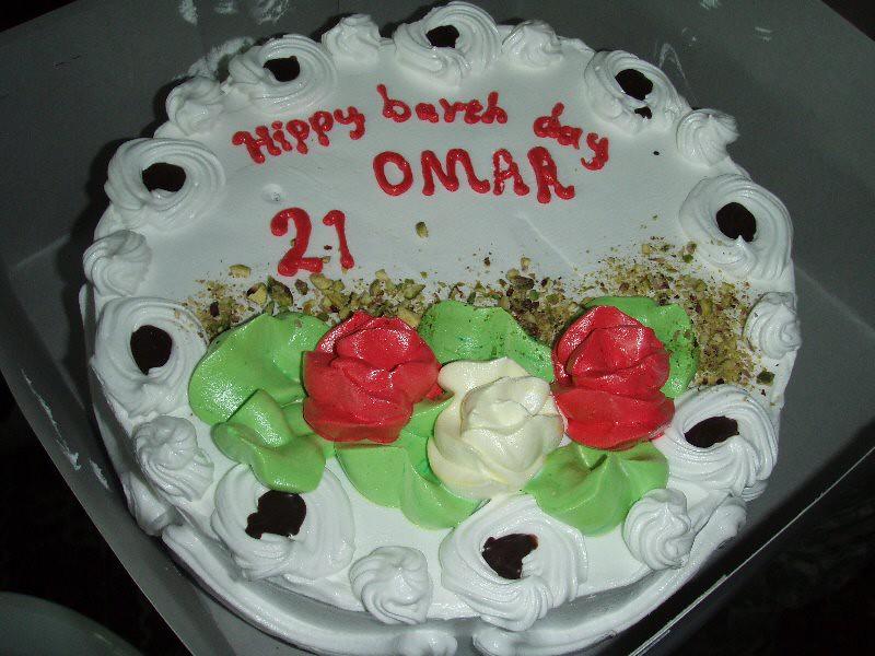 Pleasant Happy Birthday Cake Wrecks From Cake Wrecks 2 Bp Blogspot Flickr Personalised Birthday Cards Paralily Jamesorg