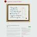 Lesson Plan Second Flight Silkscreen Print – Ligature, Loop & Stem