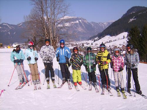 ski201119