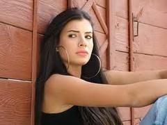 Turkish girls hot Hot Girls