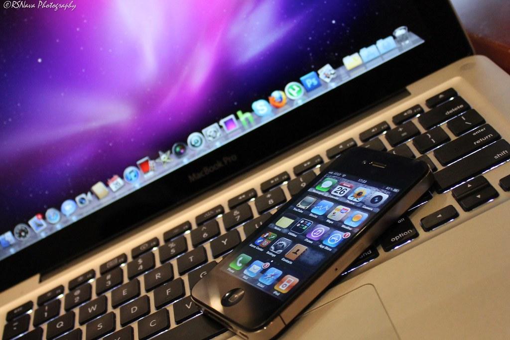 Macbook Os X Snow Leopard Download Free