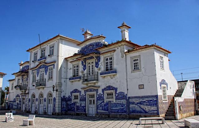 02 Aveiro- Portugal
