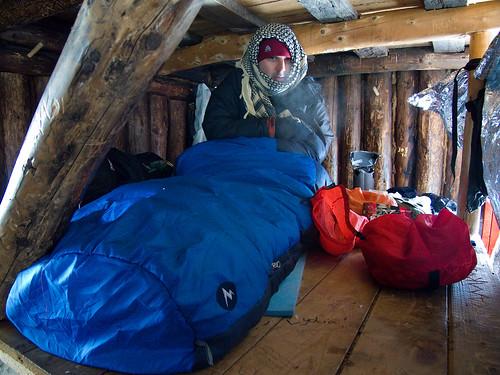 sunset vermont hiking samsung tunnel hut backpacking mountaineering underhill snowshoeing mapleridge vt lakechamplain greenmountains glissade mountmansfield ex1 bushwhacking butlerlodge frosttrail underhillstatepark tl500 msrdenali