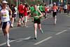 triatlonista Petr Vabroušek společně s Petrou Kamínkovou, foto: Zdenek Krchák