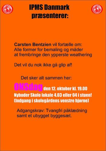Oktoberl16_meet | by Flemming Hansen 1960