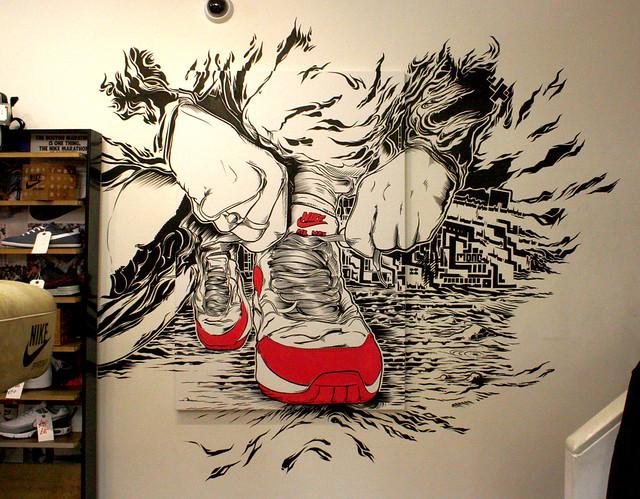 Nike-x-Wellgosh-Mono