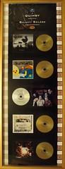 2011. február 28. 22:04 - Quimby film