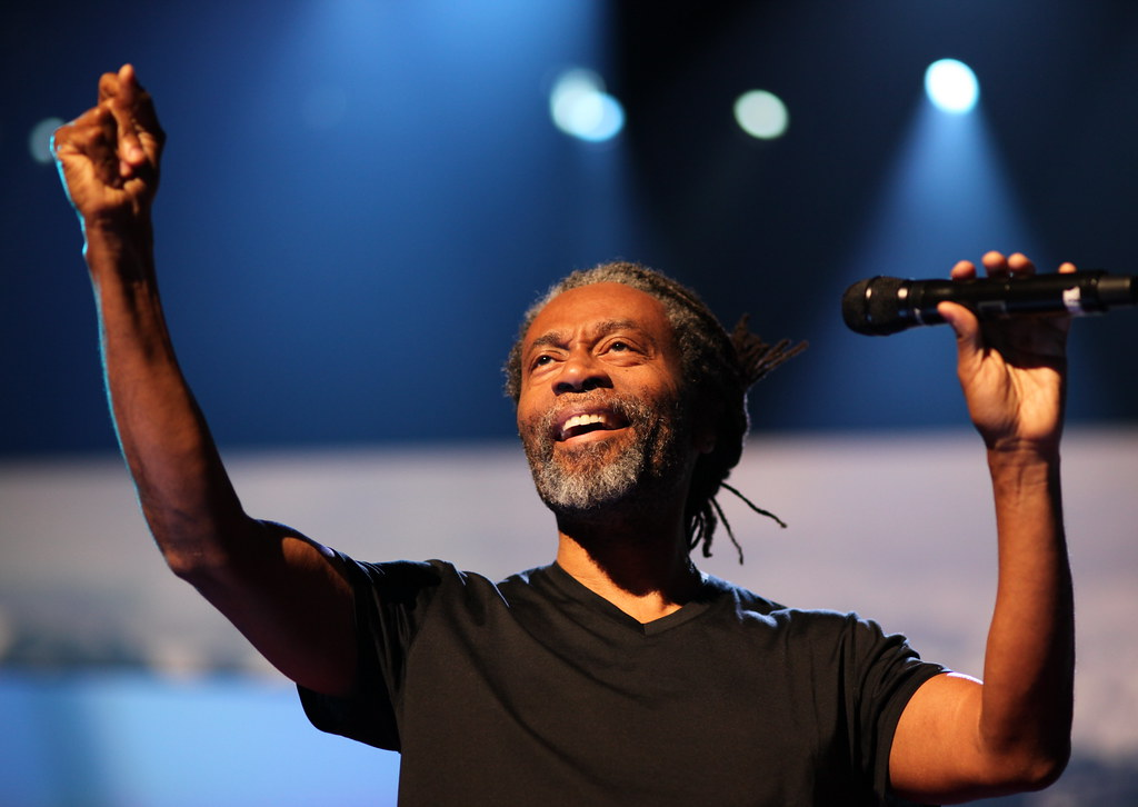 Image result for bobby mcferrin
