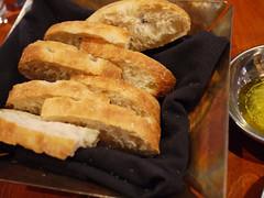 金, 2011-03-18 20:17 - 9545のパン