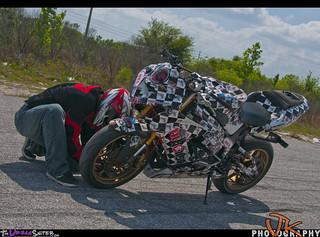 White-Tire-Pressure | by JoeyNewcombe