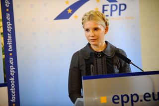 EPP Summit March 2011 | by More pictures and videos: connect@epp.eu