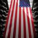 I love America by Eyad Y Alherz