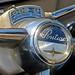 05-17-08 Pontiac Show