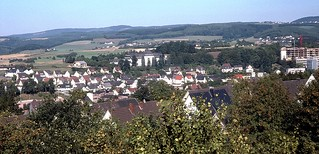Attendorn, Germany