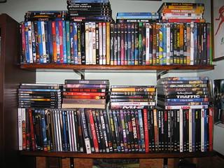 dvds ... part 4
