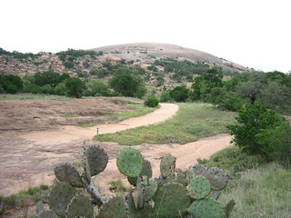 enchanted rock 021 | by Prince Roy