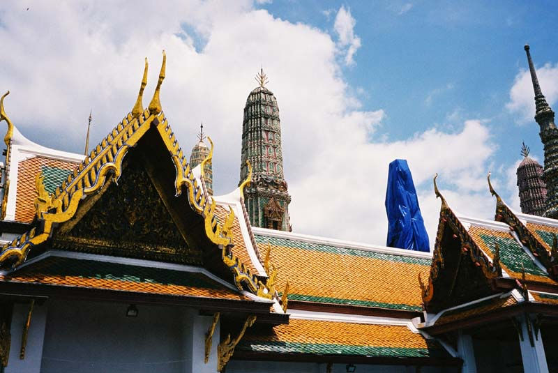 Bangkok-215