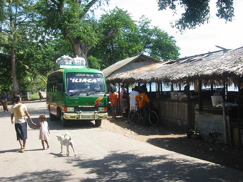 geotagged easttimor timorleste geo:lat=8430263 geo:lon=126806259
