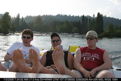 geotagged boating waterskiing wakeboarding tubing lakesammamish geolat475648333333333 geolon122057833333333 geodir2817