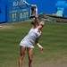 Eastbourne Aegon International - 20th-27th June 2015