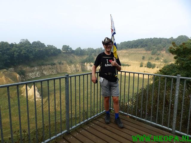 2015-08-09        4e Dag 28 Km     Heuvelland  (20)