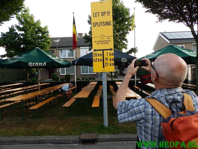 2015-08-09        4e Dag 28 Km     Heuvelland  (01)