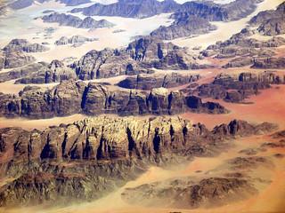 Южный Синай (South Sinai)