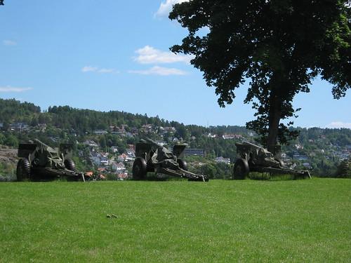Oscarsborg Festning (9)