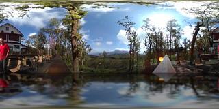 360fly: Chulu Ranch (初鹿牧場) | by mr brown
