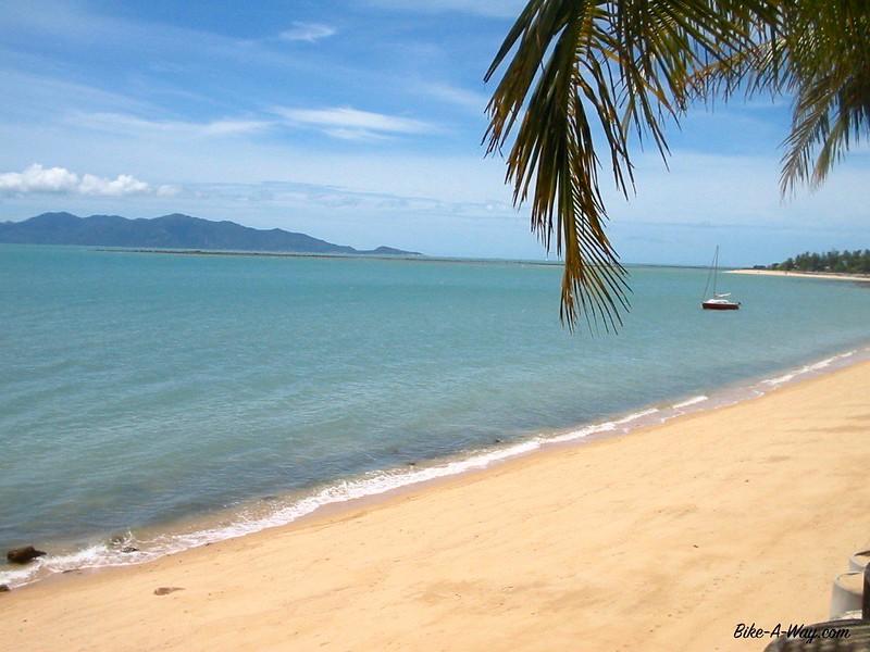 thailand1 207