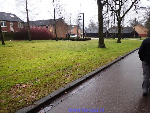 2017-01-11  Vaassen 26  Km (7)