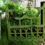 sunnyside gate