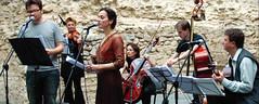 2010. október 28. 21:20 - Sator Quartet