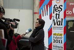 Rueda de Prensa 15 febrero 08BR