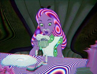 tripy alice   by Generationbass.com