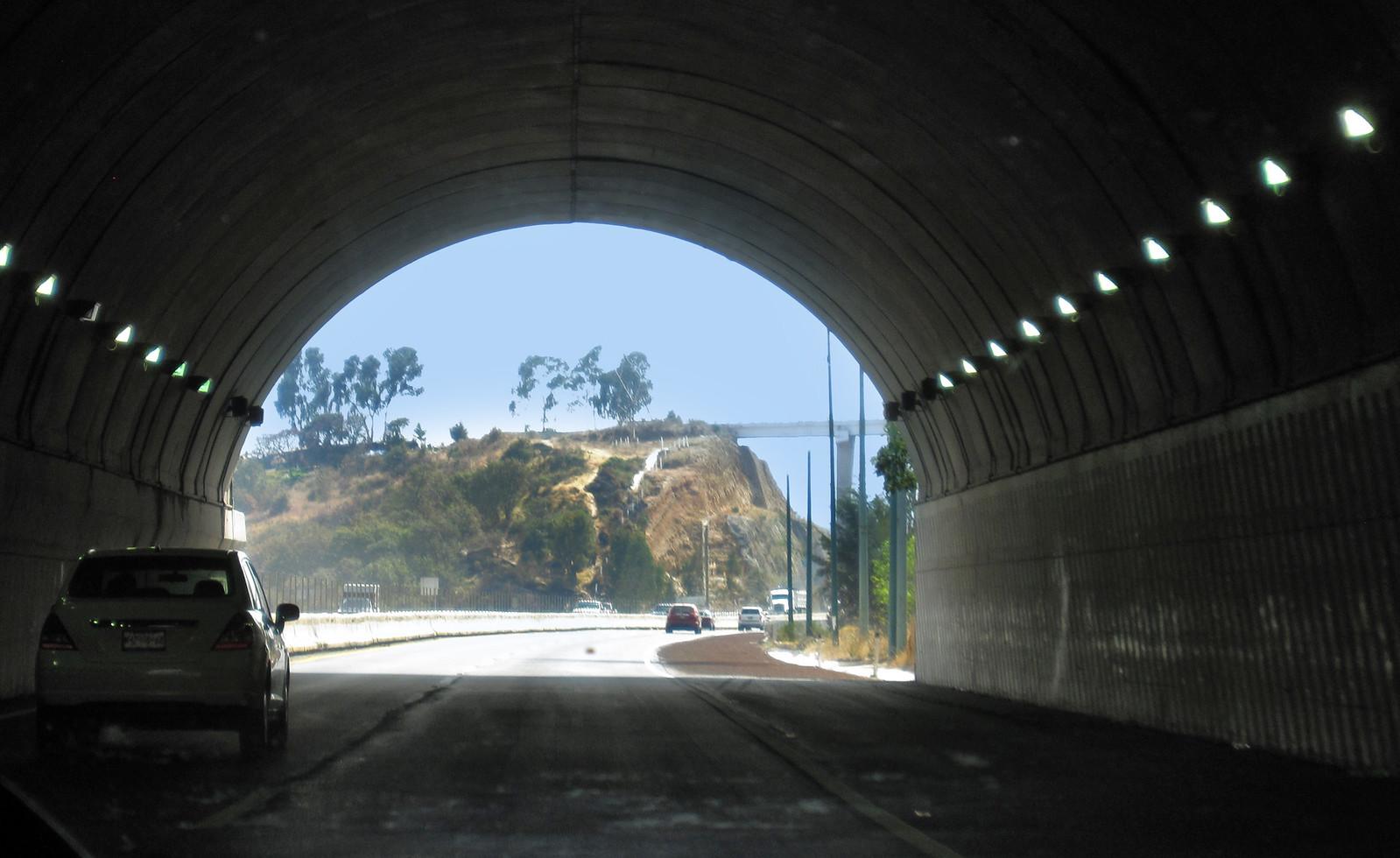 carretera 06