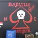Badville