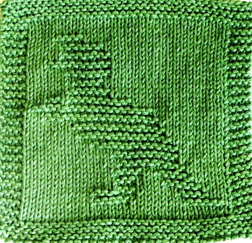 Knitting Pattern - T_REX DINOSAUR - PDF | Pattern includes ...