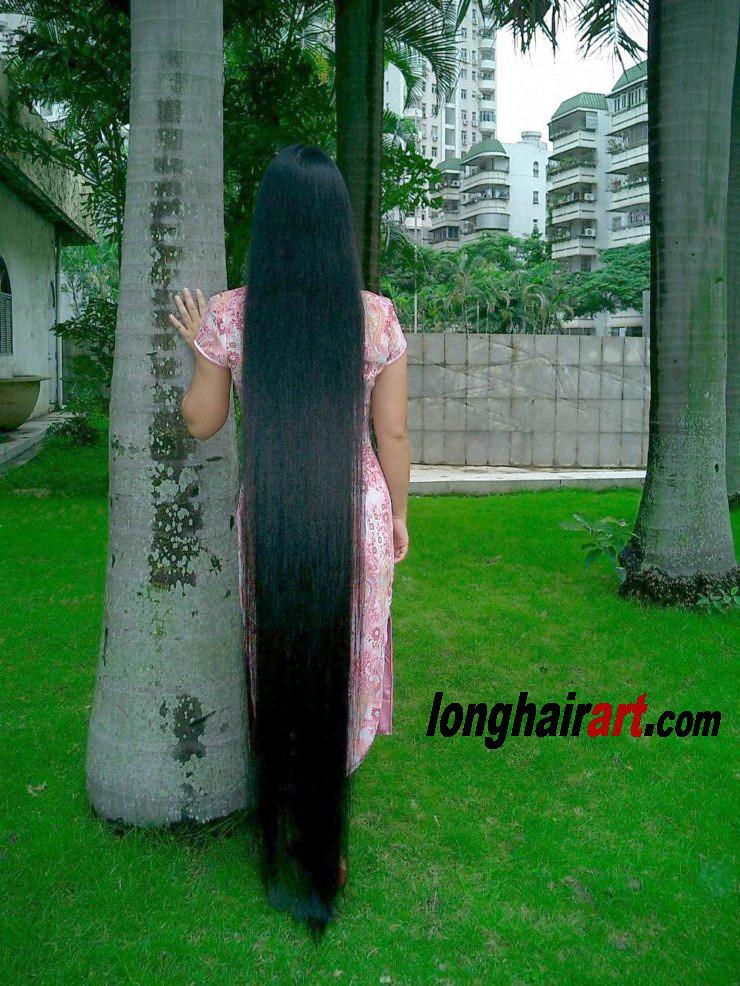 26 Longhaircareforum Long Hair Care Forum Long Hair Care L Flickr