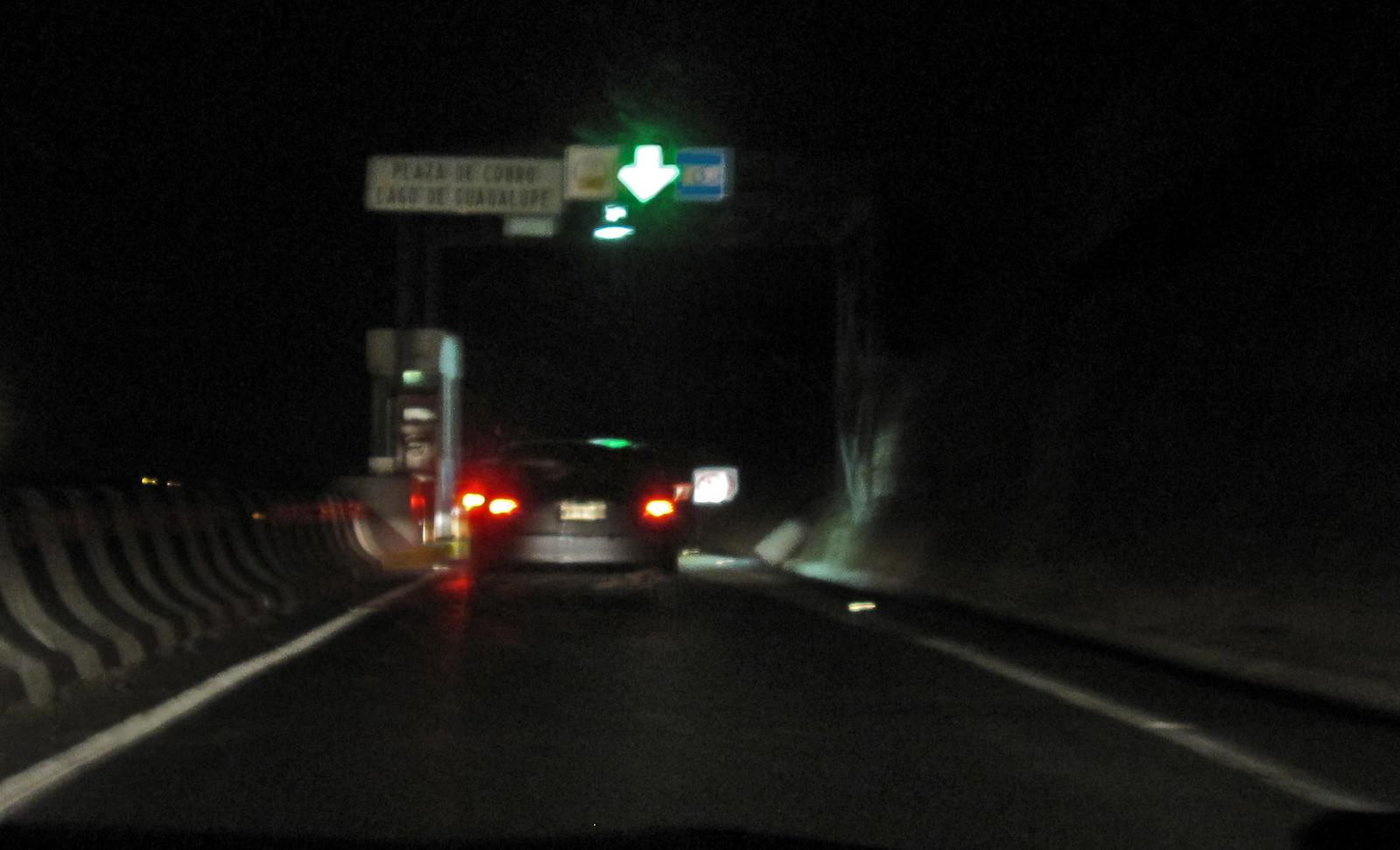 carretera 09