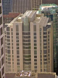 Galter Pavilion  - Chicago, Illinois-00805-Northwestern Universtiy (Downtown Chicago) - 002a | by Artefaqs