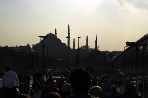 Istanbul (176)