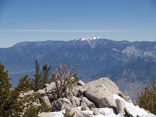 313_San-Gorgonio-from-San-Jacinto | by _JFR_