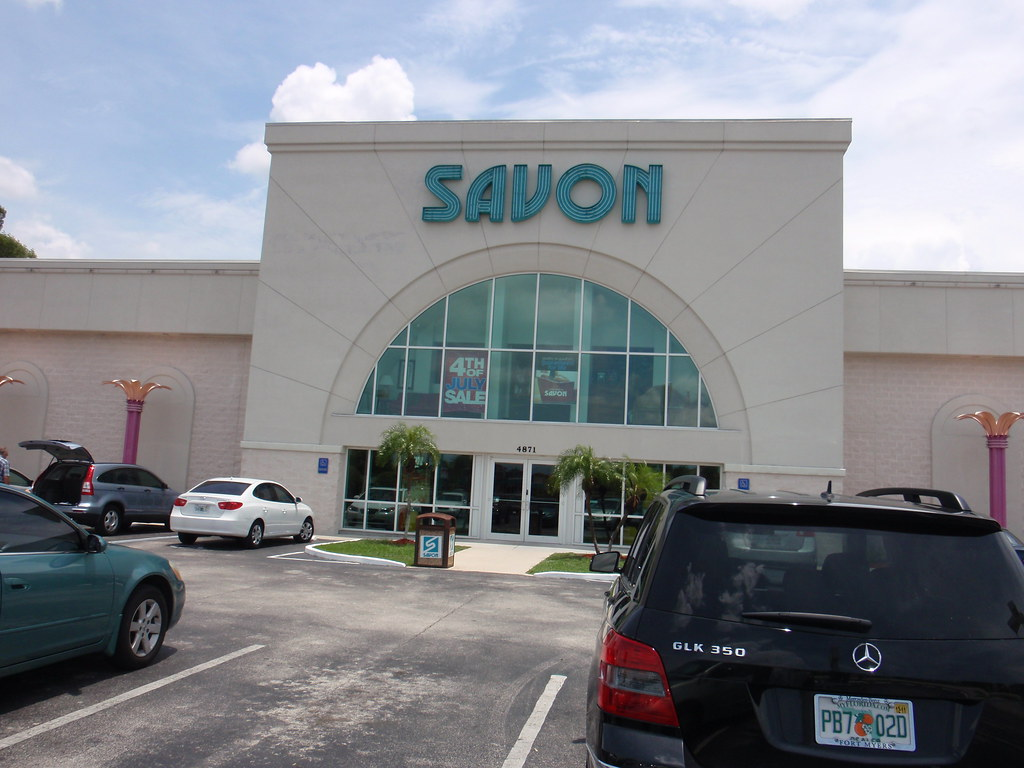 savon furniture (fort myers, fl) | a furniture store in fort