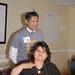Leadership Session at #CWA11